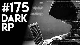 Video DARKRP #175 - OSCAR APPREND LE PIRATAGE ! 1 sur 2 download MP3, 3GP, MP4, WEBM, AVI, FLV April 2018