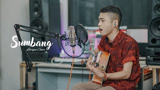 Sumbang Iwan Fals Cover By Lirique Live Record