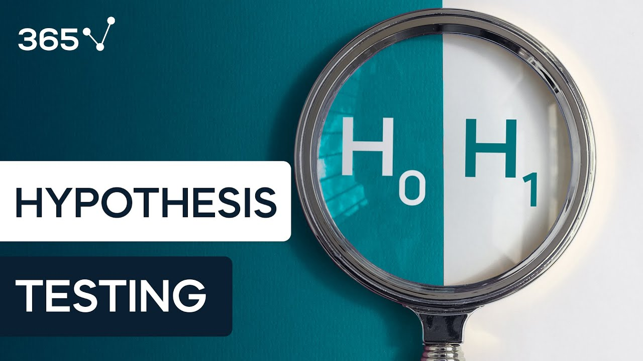 Download Hypothesis testing. Null vs alternative
