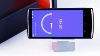 Oukitel K7 6.0 Inch FHD+ True 4g phablet antutu benchmark - Review  Discount Price