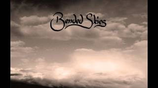 Bended Skies - Colliding Dreams