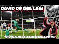Best Saves David De Gea ● Highlights Tottenham Hotspur vs Manchester United 0-1 ●