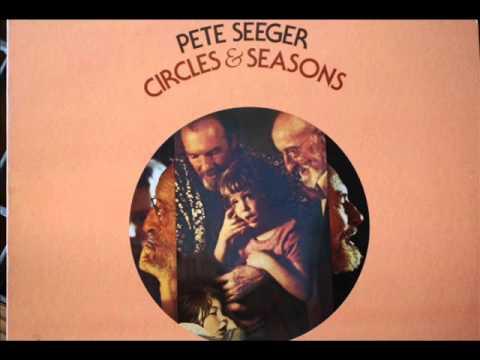GARBAGE / PETE SEEGER