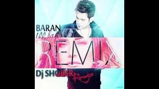 Baran - 100 Baar (Dj Shober Remix)