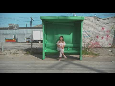 flume-feat.-toro-y-moi---the-difference-(green-screen-source-video)