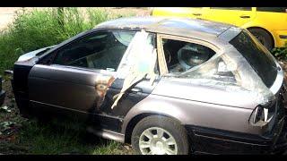 Прицеп из BMW или судьба иномарок в России(, 2016-06-19T09:17:56.000Z)
