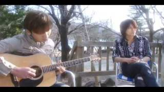 BABY×KINGの2nd SingleのPVです。 この曲は2009年春4月スタートのサイエ...