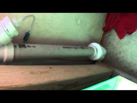 33gal Long DIY Co2 reactor/bio filter high tech planted