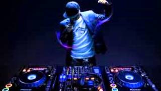 punjabi song remix dj 2014 1st week January