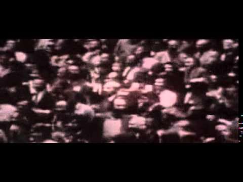 Greatest Sports Legends - Wilt Chamberlain