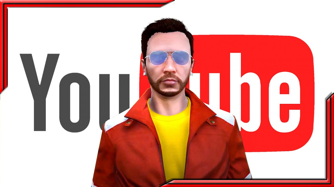 2016 YouTube Presidential Elections ft. Typical Gamer   HTG Presents   Ep. 9 (GTA 5 CINEMATIC)