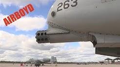 """The Gun"" A-10 Thunderbolt II"
