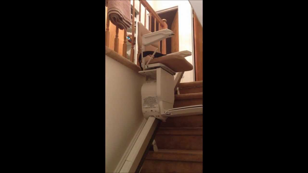 stannah 410 used stairlifts sales installation repairs call 267 rh youtube com stannah 420 stairlift user manual stannah stairlift 420 installation manual pdf