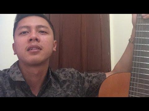 Kartonyono Medot Janji Cover - Jebolan Indonesian Idol