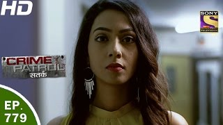 Download Video Crime Patrol - क्राइम पेट्रोल सतर्क - Ep 779 - Case 19/2017(Part 1)  - 18th Mar, 2017 MP3 3GP MP4
