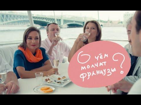 Скачать песни Татьяна Буланова в MP3 бесплатно – клипы и