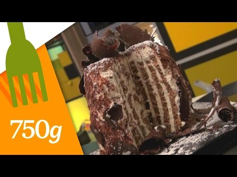 recette-du-stripe-cake-au-chocolat---750g