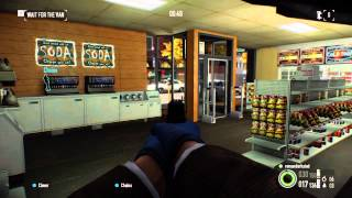 PayDay2:Easy Money/Xp Tutorial(, 2015-08-09T21:01:08.000Z)