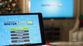 How to play iOS games on your TV