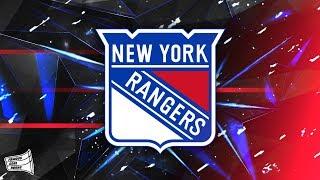 """New york rangers goal horn used during the 2019-2020 nhl season.twitter: @famousgoalhorns__________________________________- nyr 2020 -""""copyright d..."""