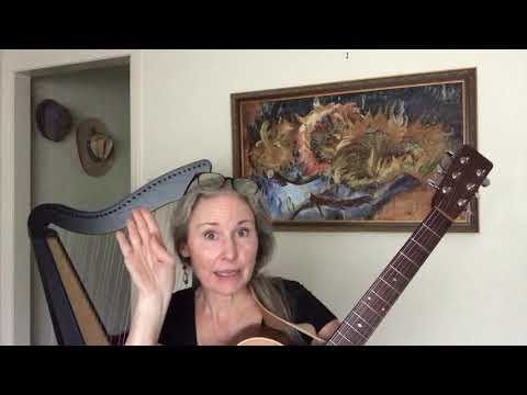 Gateway chords E How to understand your guitar fretboard