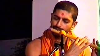 Kirtan - Man Vasiyo Re Mare By Krushnpriy ( K.P. ) Swami || BAPS Kirtan Aaradhana - Mehasana