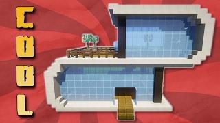 Download Bauideen Videos Dcyoutube - Minecraft hauser bauideen