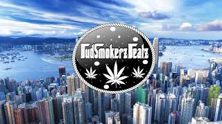 💲[FREE]💲 LIT Trap Beat Instrumental 2018 🔥 Dope Hip Hop Instrumentals 2018  🔥