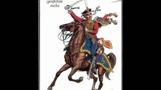 Imperial Russian Marches