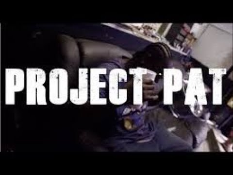 Project Pat's Work: Lies vs Truth
