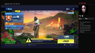 VBUCKS-join the LM clan on fortnite w/lil mxy