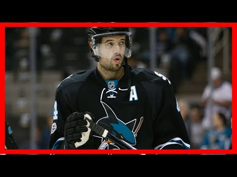 Breaking News   Marc-édouard vlasic continues to express disappointment over olympics decision in t