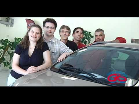 Garage bonhomme microcar ligier voiture sans permis aube for Garage bonhomme voiture sans permis creney
