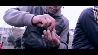 TOBECK - BLAZMO ( clip officiel )