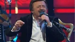 """""""Senin Olmaya Geldim"""" : Selami Şahin & Hüsnü Şenlendirici [Eskimeyen Şarkılar] 09.01.2012"""