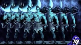 �������� ���� Shankara (Trap) ������