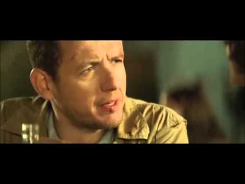 fete albanie dany boon youtube. Black Bedroom Furniture Sets. Home Design Ideas