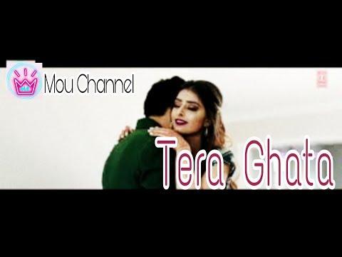 isme-tera-ghata-mera-kuch-nahi-jata-song-by-gajendra-verma-|-cover-video-song-|