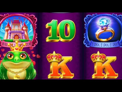 Online Casinos For India Players Online