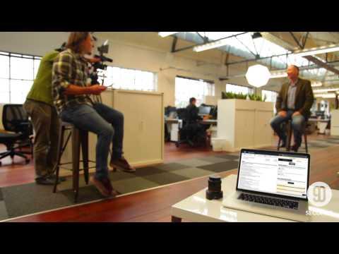90 Seconds -Your Cloud Video Production Service (UK)