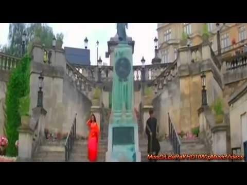 Agar Dil Kahe Ke Mujhe   Kaun Hai Jo Sapna Mein Aaya 2004  HD  1080p Music Video