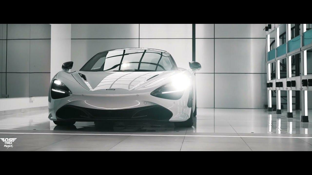 Download Future-Mask Off | Tik-Tok song | Car Video