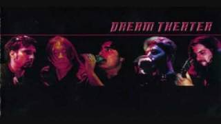"""Dream Theater  """"Different Strings"""" Rush Cover"""