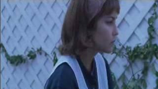 Agua con Sal (Trailer)