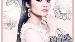 { Ringtone } Siti Badriah - Lagi Syahtik