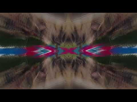 Zero Cult - Psydisco Mp3