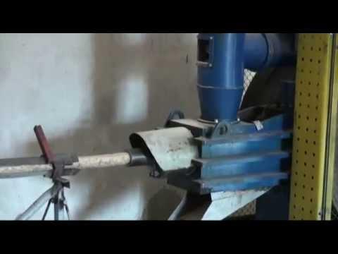 Топливные брикеты своими руками из опилок фото 318