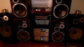 Объявление о продаже pioneer ct-6r akai hx-m5 кассетная дека винтаж rar в москве на avito.