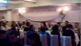 песня отца для дочери на свадьбе