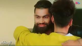 Apno Ne Diya Hai Dhokha Gairo Se Shikayat kya  new sad song 2019 Persant Speed test-star